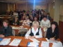 2006. Бизнес-конференция по ТК совместно с 'Элитным клубом' гостиница 'Сибирь', 09.2006
