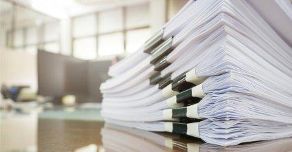 Новое в нормативном регулировании и актуальные проблемы практики налогообложения 40ч.