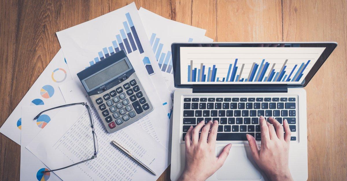 Курс повышения квалификации бухгалтеров. Левый берег