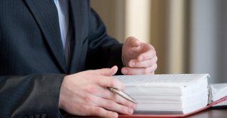 Права и обязанности налогоплательщиков и налоговых органов. Проверки ГИТ