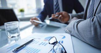 Спецкурс по налоговому консультированию, оптимизации налогов