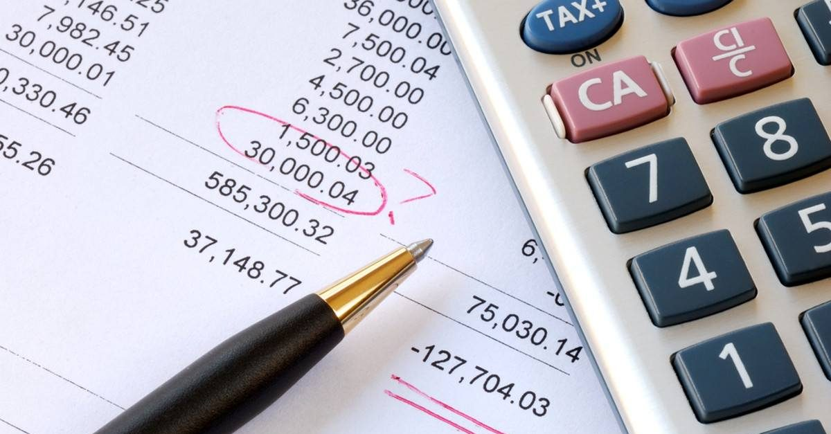 УСН, ЕНВД и патент в 2018 году: новые налоговые риски