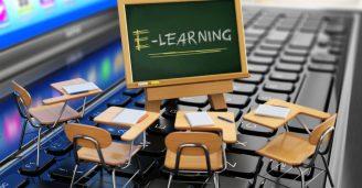Курс повышения квалификации бухгалтеров и налоговых консультантов