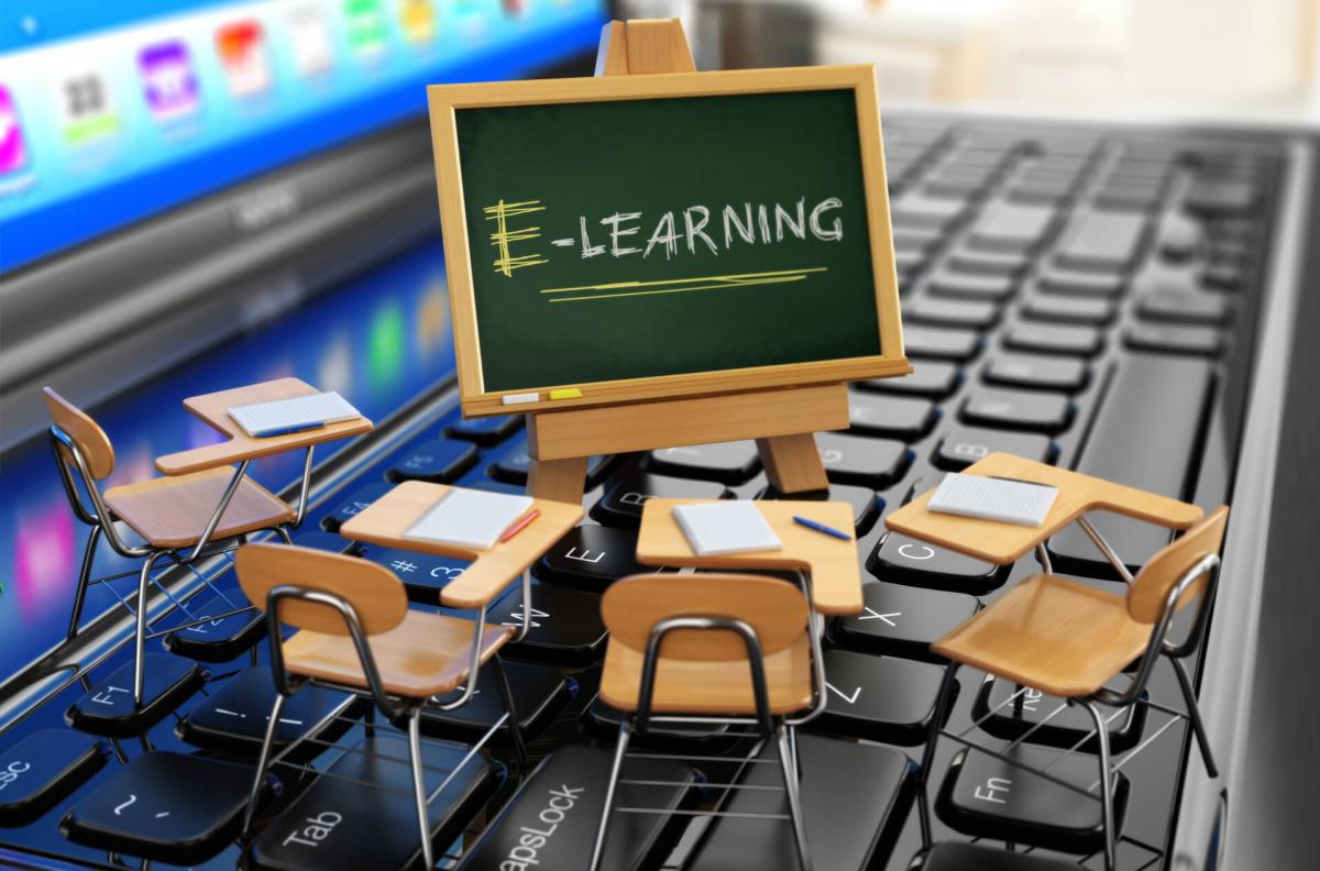 курсы онлайн для бухгалтеров